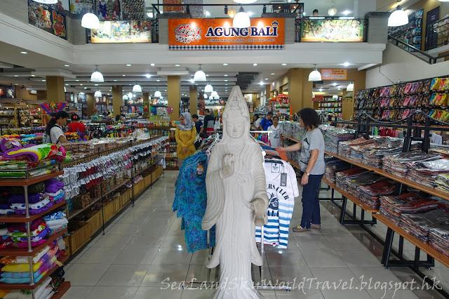 庫塔, kuta, Agung Bali