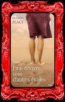 http://unpeudelecture.blogspot.com/2016/07/jirai-revivre-sous-dautres-etoiles-de.html