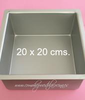 molde-cuadrado-para-bizcocho-de-20-cms