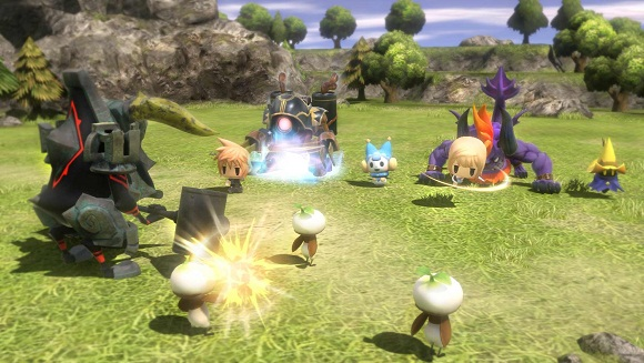 World of Final Fantasy Day One Edition Repack-screenshot02-power-pcgames.blogspot.co.id
