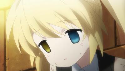 Nonton Anime Online Rewrite