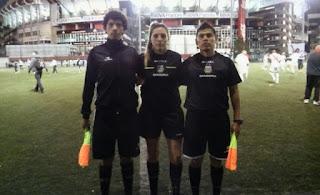 arbitros-futbol-ANTONELLA-TACCHETTI