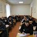На Житомирщині дільничні офіцери поліції вдосконалюють професійні вміння