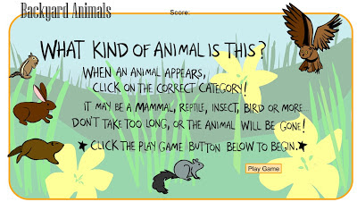 http://englishmilagrosa.blogspot.com.es/2017/10/bayard-animals-sorting-game.html