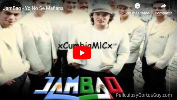 CLIC PARA VER VIDEO Tremulo - CORTO - Mexico - 2015