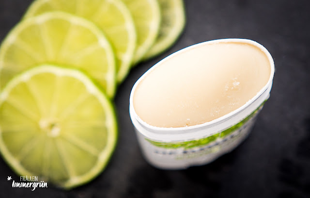 Schmidt's Deodorant Bergamot + Lime Deostick