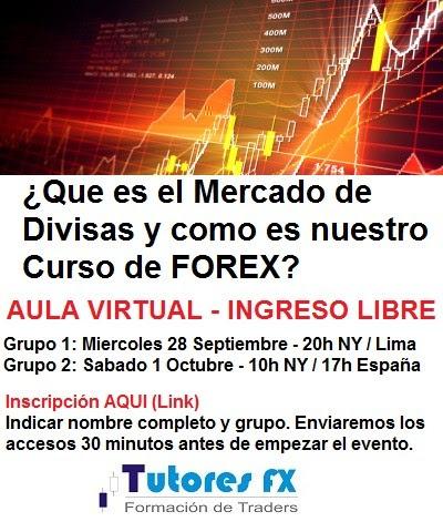 forex trading bologna curs
