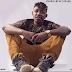 New AUDIO   Linex Ft Zidongarenaro - Kipimo Cha upendo   Mp3 Download (New Song)