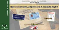 http://agrega.juntadeandalucia.es/repositorio/29082013/38/es-an_2013082912_9140622/NDOIAND-20080526-0007/actividades.pdf