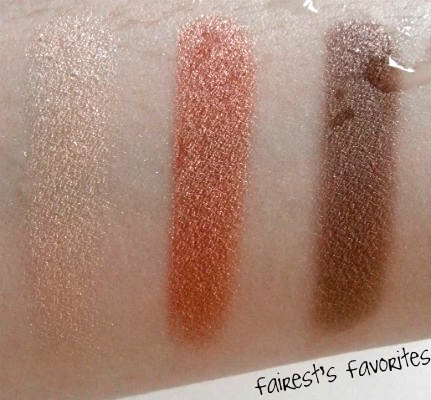 Infallible 24Hr Eye Shadow by L'Oreal #10