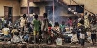 Daftar 10 Negara Termiskin di Dunia