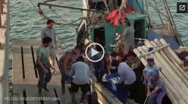 CLIC PARA VER VIDEO Contracorriente - PELICULA - Perú - 2009