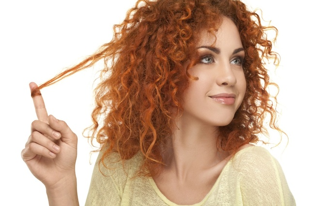Simple & Easy Tips To Take Care Of Your Curly Locks