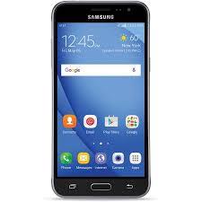 سعر ومواصفات موبايل سامسونج samsung Galaxy Express Prime