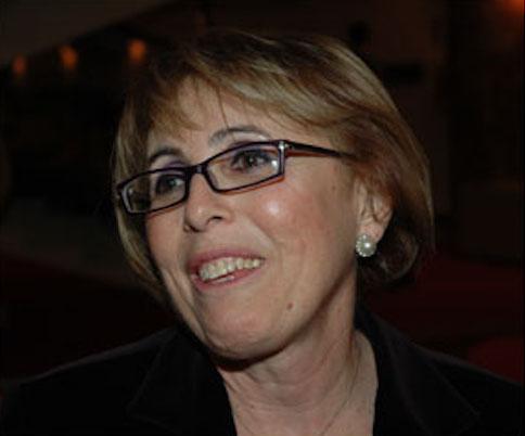 Per la Giornata Mondiale della Poesia incontro con Giuseppina Mira