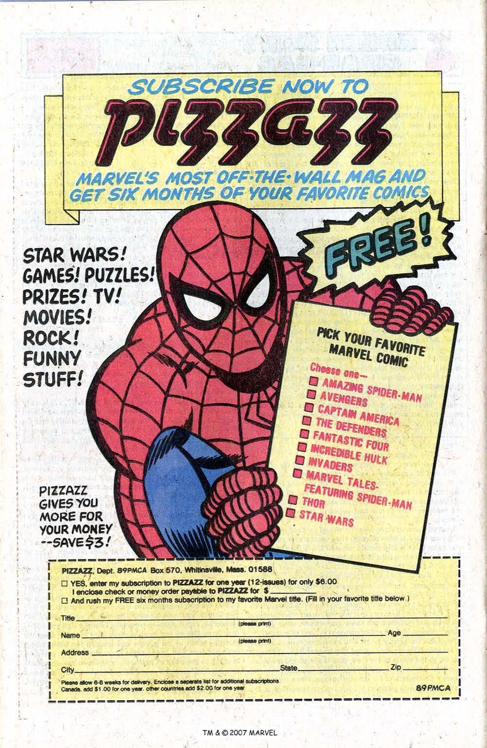 Captain America (1968) Issue #230b #145 - English 22