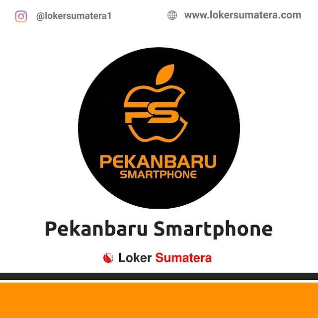 Pekanbaru Smartphone