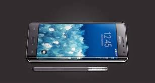 mrtechpathi_samsung_galaxy_note_edge