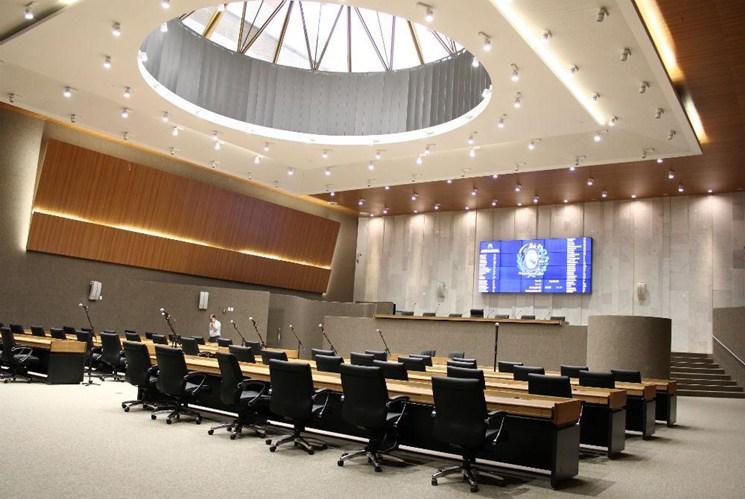 Resultado de imagem para assembleia legislativa de pe