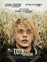 Tom a la ferme (2013) online y gratis