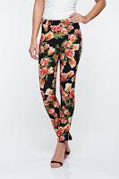 pantaloni-de-dama-prettygirl-2