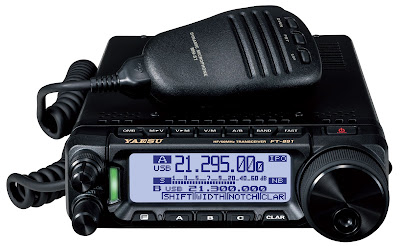 http://www.hamradio-shop.co.uk/amateur-radio-shop/yaesu-transceivers/9455/