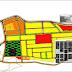 Đất nền Đà Lạt Khu đô thị Vạn Xuân LangbiAng Town 8 triệu/m2