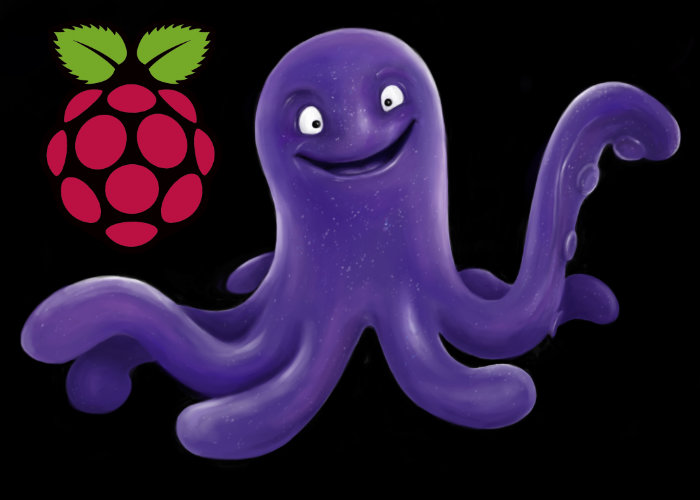 Mad Lab 5: Raspbian Stretch Renames Network Interfaces