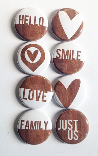 https://www.etsy.com/listing/200244263/wood-words-flair?ref=shop_home_active_4