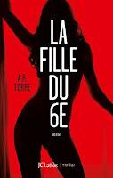 http://lesreinesdelanuit.blogspot.fr/2017/02/la-fille-du-6e-de-ar-torre.html