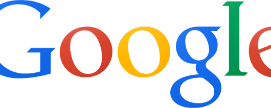 Google's handling of new top level domains