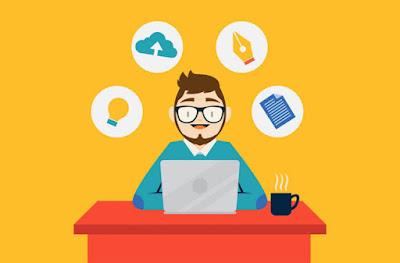Dicas De Como fazer SEO para Blogger Facil