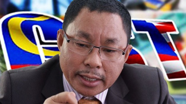 Ahli Parlimen Langkawi Takbur Tegaskan Bukan Rakyat Yang Bayar Gajinya