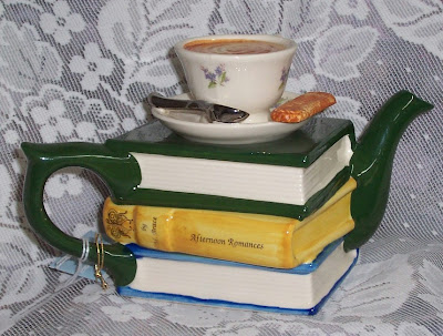 Creative and Unusual Teapots and Kettle Designs (30) 26
