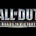 Best PPSSPP Setting Of Call Of Duty Roads to Victory Gold v.1.2.2