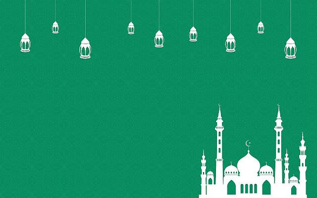 4 Cara Agar Semarak Ramadan Ekstra Bersama Keluarga