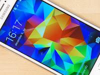 Samsung Galaxy Grand Prime SM-G531H ဖုန္းဗားရွင္း Android 5.1.1 Root လုပ္နည္း