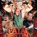 Resultados & Comentarios Wrestling Superstar: Fatal Destiny