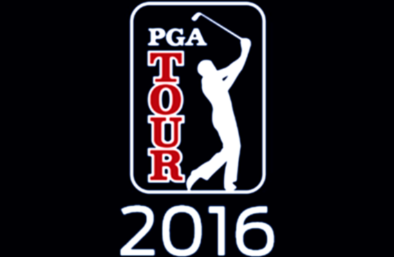 PGA Tour logo image with link to Hollywoodbets' US Open preview