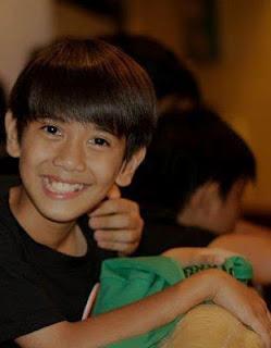 Iqbal Coboy Junior