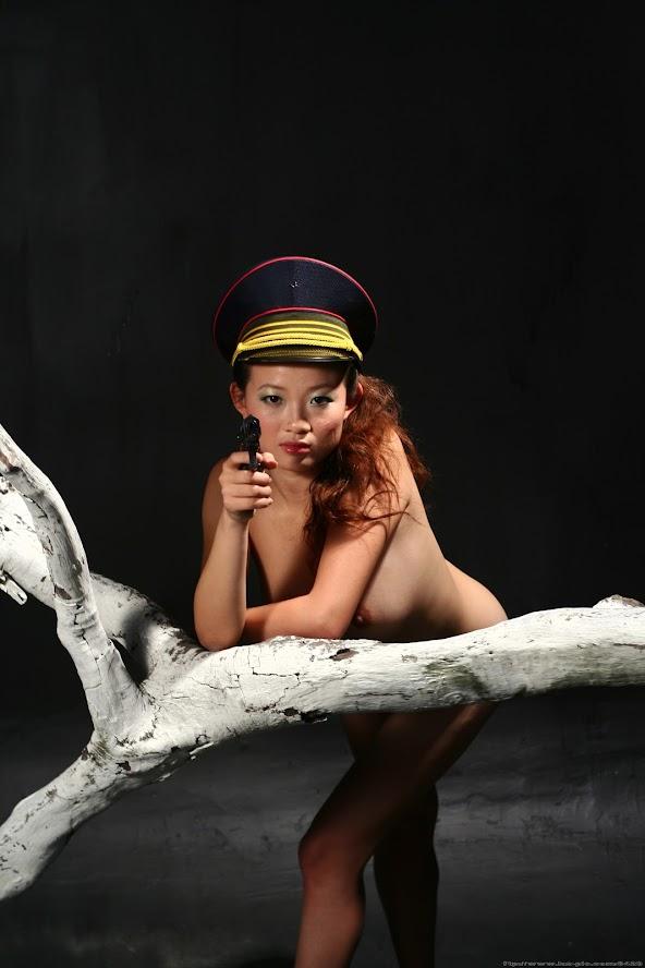 Chinese Nude_Art_Photos_-_165_-_YingXing