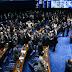 Veja como os senadores votaram no julgamento do impeachment