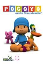 learn english online Ποκογιό