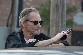 killing them softly sam shepard
