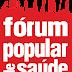 Nota sobre audiência pública da Comissão de Saúde, Promoção Social, Trabalho, Idoso e Mulher da Câmara Municipal de São Paulo, ocorrida no último dia 31/05
