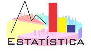 Conceitos e Fundamentos da Estatística