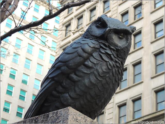Herald Square, Nueva York