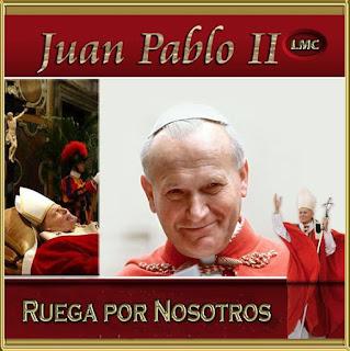 Resultado de imagen para SALMOS COMENTADOS POR SAN JUAN PABLO II