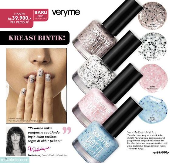 catalog-oriflame-februari-2016