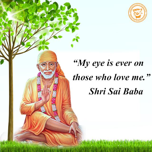 Shirdi Sai Baba Miracles Leela Blessings Sai Nav Guruwar Vrat Miracles | http://www.shirdisaibabaexperiences.org